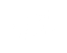 hello@saltedstudio.co.z